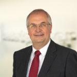 Foto von Dr. Josef Sommer - Steuerberater - Geschäftsführender Partner | kessler&partner