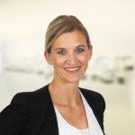 Foto von Bettina Oltmann - Rechtsanwältin / Fachanwältin für Miet- und Wohnungseigentumsrecht | kessler&partner