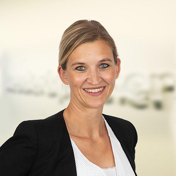 Foto von Bettina Oltmann - Rechtsanwältin / Fachanwältin für Miet- und Wohnungseigentumsrecht | kessler∂ner
