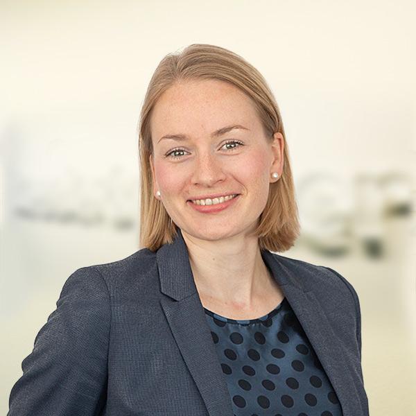Foto von Karin Grün - Rechtsanwältin | kessler∂ner